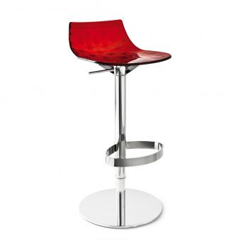 Connubia by Calligaris Barhocker Ice CB1039