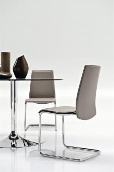 Connubia by Calligaris Tisch Planet CB4005-VS