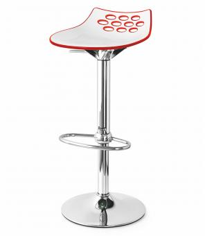 Connubia by Calligaris Barhocker Jam CB1476