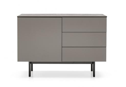 Connubia Sideboard Made 1